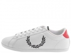 Fred Perry Sneakers Peterstow