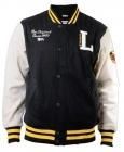 LD Sweatjacket Campus 112052