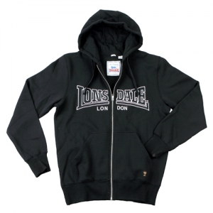 LD Hooded Sweatshirt BIRMINGHAM 113080