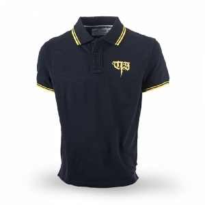 Steinar poloshirt Support ps-s16-11432