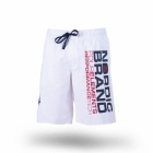 Thor Steinar swim shorts Performance BS-S16-17720