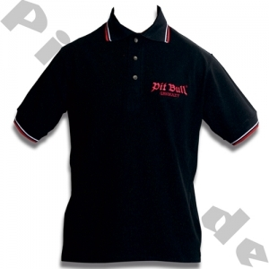 PB Polo Hemd BS4703