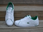 Lacoste sneakers Carnaby MRP
