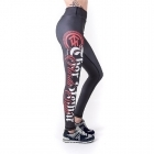 Thor Steinar Womans Leggings Nea HL-G28041
