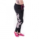 Thor Steinar Womans Jogging Pants Etna HL-G28042