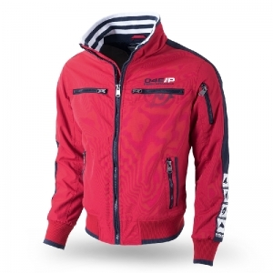 Thor Steinar Jacket Blondulon JA-15122
