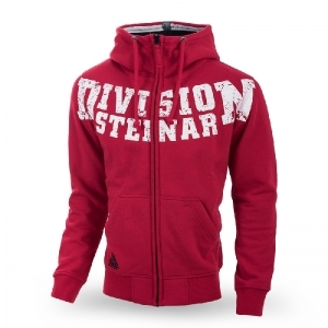 Thor Steinar Hooded Jacket Åta KPZJ-14169