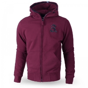 Thor Steinar Hooded Jacket Afterhour KPZJ-14175