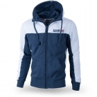 Thor Steinar Hooded Jacket Odda KPZJ-14177
