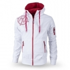 Thor Steinar Hooded Jacket Falun KPZJ-14179