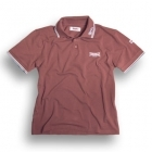 LD Polo Lion 110629