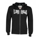 LD Hooded Sweatjacket Notingham 113079