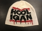 Hooligan Pipo SM035