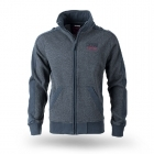 Thor Steinar Sweatjacket Athletic Division