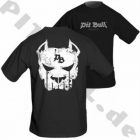 Pitbull T-Shirt TS04468