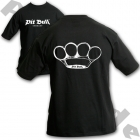 Pitbull T-Shirt TS0448