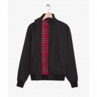 Fred Perry Harrington (Made in England) Original J1101
