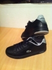 Lacoste sneakers Carnaby WASH M