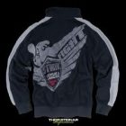 Thor Sweatjacket Division SWJ-12-2036