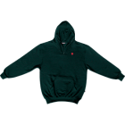 Hool Hooded Sweatshirt KS014