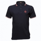 Hooligan polo p001 Old H