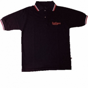 Hooligan polo p012