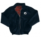 Hooligan Harrington Streetwear  J024