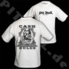 PB tpaita Cash rules ts01448